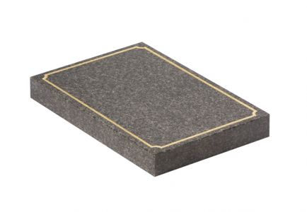 Dark-Grey-Granite-cremation