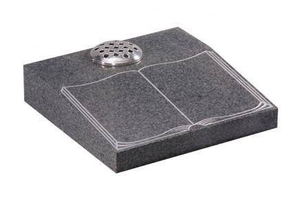 Glenaby-Granite-book