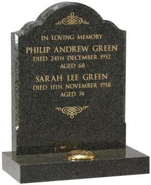 Jade-Green-Granite