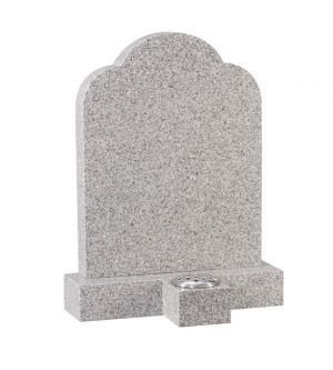 Surf-Grey-Granite