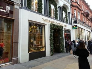 oxford_street_shop_fronts